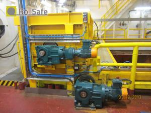 RollSafe Motors